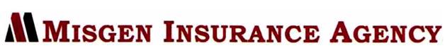 Misgen Insurance